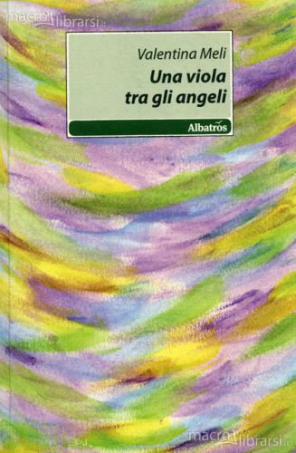 una-viola-tra-gli-angeli-libro.jpg