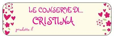conserve.jpg