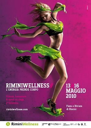 rimini-wellness-2010.jpg